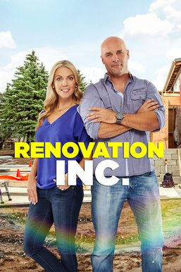 Renovation Inc