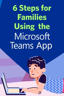 Getting Started With the Microsoft Teams App