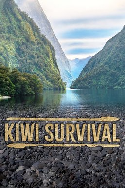 Kiwi Survival