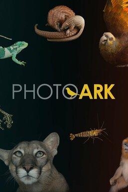 Photo Ark