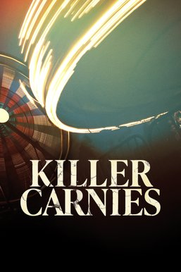 Killer Carnies