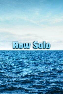 Row Solo