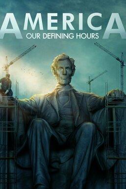 Estados Unidos: horas decisivas de su historia