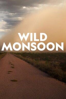 Wild Monsoon