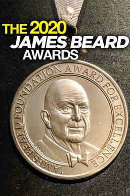 The 2020 James Beard Awards