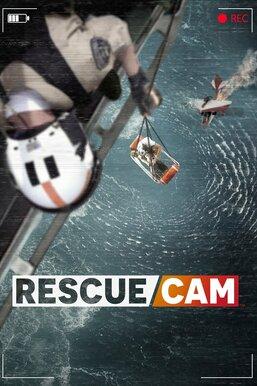 Rescue Cam