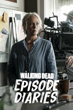 The Walking Dead: Episode Diaries