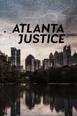 Atlanta Justice