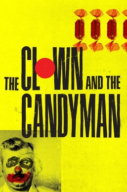 The Clown & The Candyman