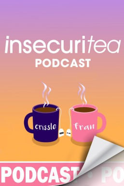 Insecuritea Podcast