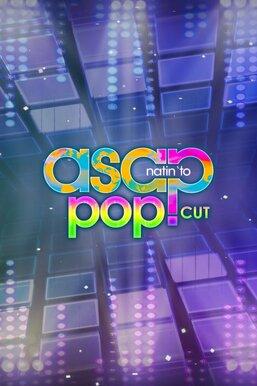 Asap Pop Cut