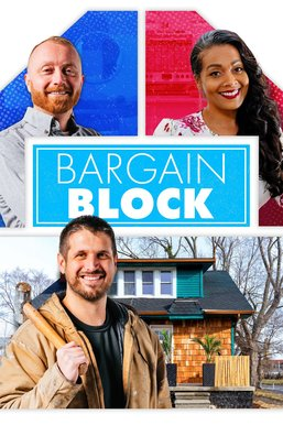 Bargain Block