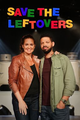 Save the Leftovers