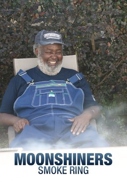 Moonshiners: Smoke Ring