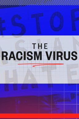 The Racism Virus