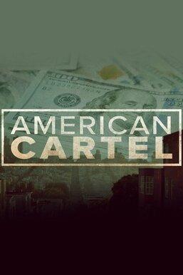 American Cartel