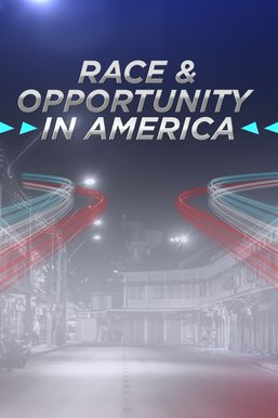 Race & Opportunity in America: The Asian American Experience