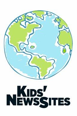 Kids' News Sites