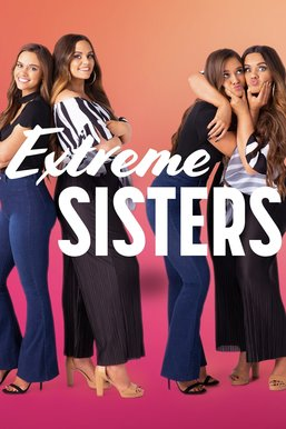 Extreme Sisters