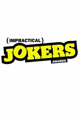 The Impractical Jokers Awards