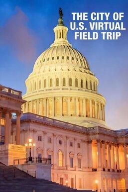 The City of U.S. Virtual Field Trip
