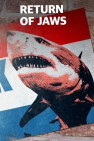 Return of Jaws