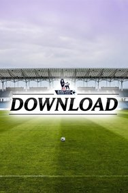 Premier League Download