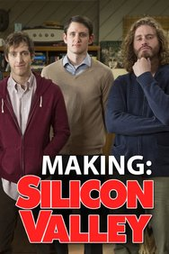 Making: Silicon Valley