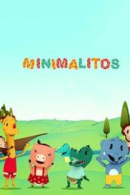 Minimalitos