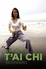 AM-PM T'ai Chi Beginners