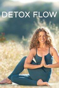 Detox Flow