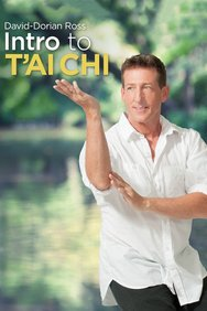 Intro to T'ai Chi