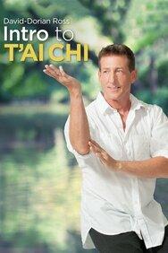 Intro to T'ai Chi