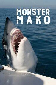 Monster Mako