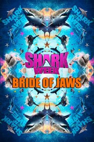 Bride of Jaws