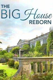 Mount Stewart: The Big House Reborn