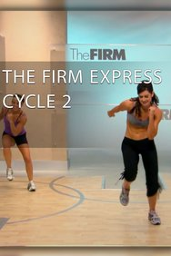 Express Cycle 2