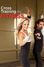 Cross Training for Fitness