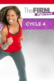Express Cycle 4
