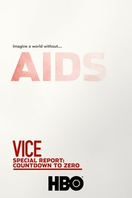 VICE Special Report: Countdown to Zero