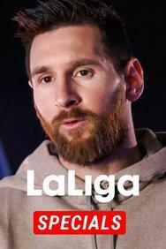 LaLiga Special