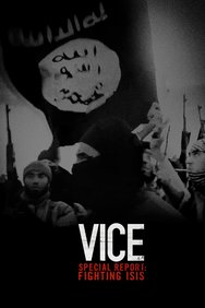 VICE Special Report: Fighting ISIS