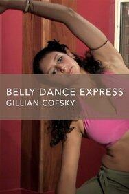 Belly Dance Express