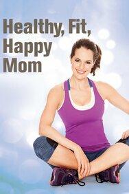 Mom Prenatal