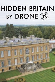 Hidden Britain by Drone