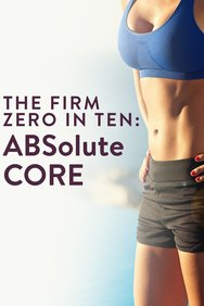 ABSolutely Core