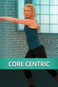 Core Centric