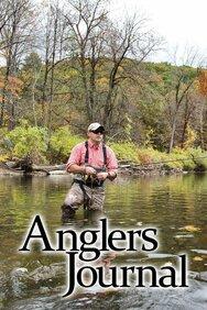 Angler's Journal