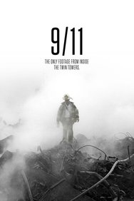 9/11: 15 Years Later