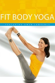 Fit Body Yoga